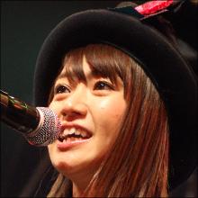 AKB48大島優子が山下智久と熱愛? NYお忍びデート目撃の信憑性