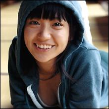 大島優子が過去の恋愛をテレビで告白! チョコを渡せなかった彼氏に処女を捧げた可能性も!?