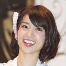 女優志望の大島優子、「AKB卒業」後の大きな不安