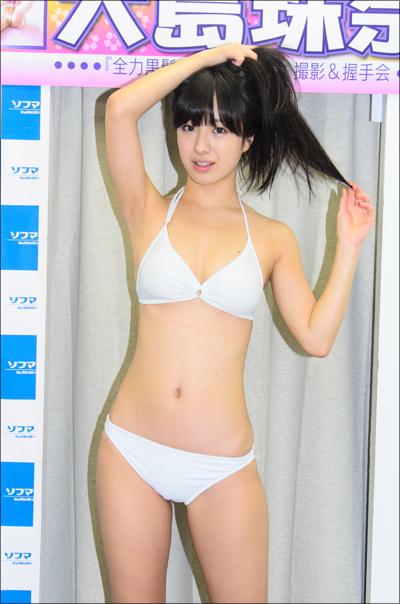ohshima1112_main02.jpg