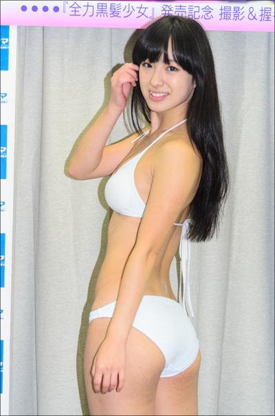 ohshima1112_main04.jpg
