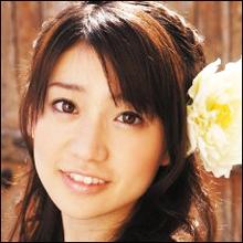 大島優子熱愛は「ガチ」!! 真相はバーニング&AKB48の