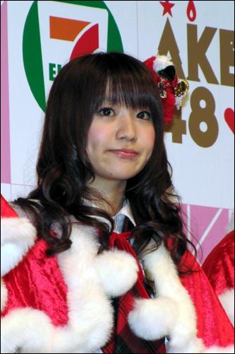 ohshimayuko1117.jpg