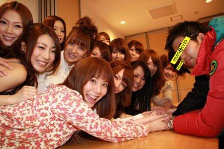 onemasu_01.jpg