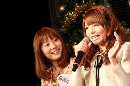 onemasu_03.jpg