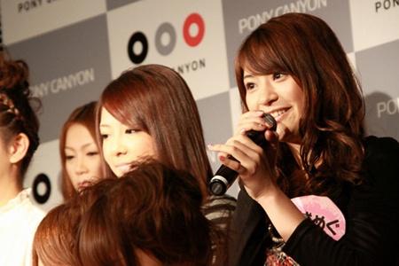 onemasu_04.jpg