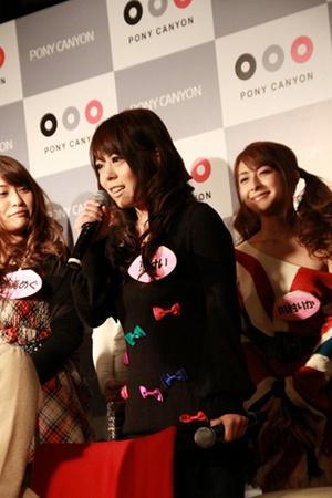 onemasu_05.jpg