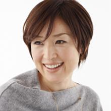 鬼嫁・高岡由美子はエリカ様を超える嫌われ者キャラ!?