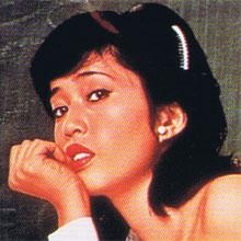 にっかつロマンポルノ回顧録(6) 次々と誕生した人気作品と女優