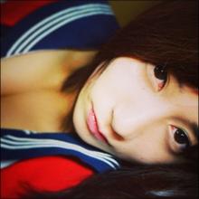 """陰毛まで薄っすらと…元・AKB小野恵令奈が""""エロティックな写真""""をネットで公開!"""