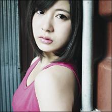 バストがぶるんぶるん揺れすぎ!! 小野恵令奈のアクションドラマにある「思惑」