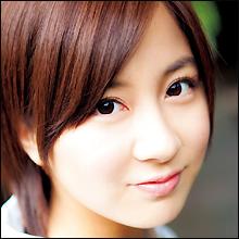 始まる前に終わった? 復活した元AKB48小野恵令奈に熱愛疑惑