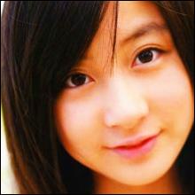 AKB48小野恵令奈も......アイドルを引退へ追いやる「処女食い」ジャニタレたち