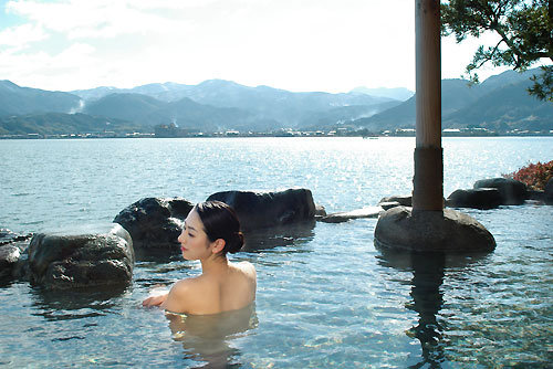 onsen01TOP.jpg