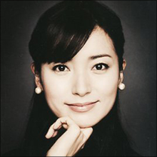 女子アナ王座から加藤綾子を追い落としたテレ東・大江麻理子