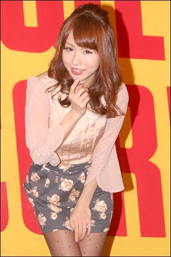 oohori0407_06.jpg