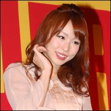 元SDN48・大堀恵がエース不在の「AKB総選挙」1位を大島優子と予想!