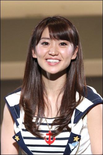 ooshima0221.jpg