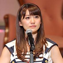 AKB48オトコ関係が大流出の危機!! お宝状態の大島優子携帯電話が行方不明?