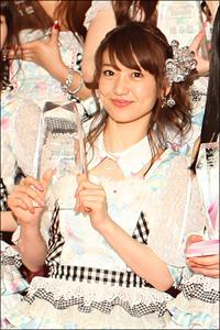 ooshima0806main.jpg