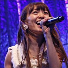大島優子も脱退させるべき!? ISSA熱愛の増田応援に「お前が言うな!!」の猛反発