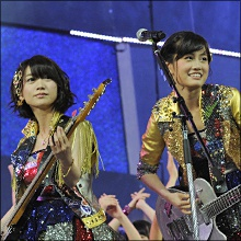 今度はプロ野球選手と合コン!? AKB48大島優子と前田敦子に疑惑再び