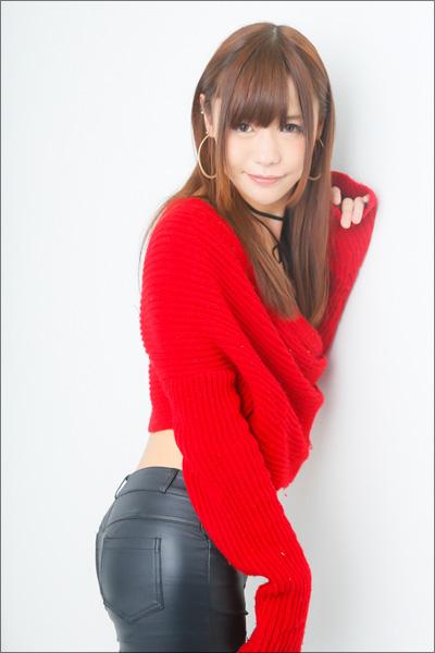 oosima_mesuiki_007.jpg