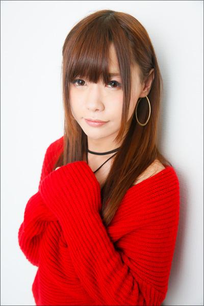 oosima_mesuiki_008.jpg