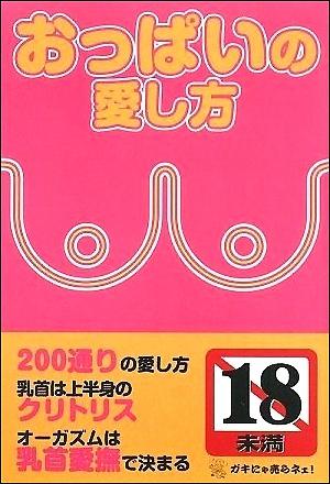 oppaiaishikata0202.jpg