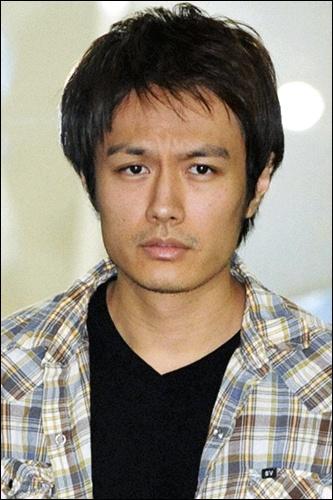 oshiomanabu0217.jpg