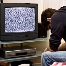 """「テレビはオワコン」主義者に絶賛される""""伝説のバラエティ""""とは"""