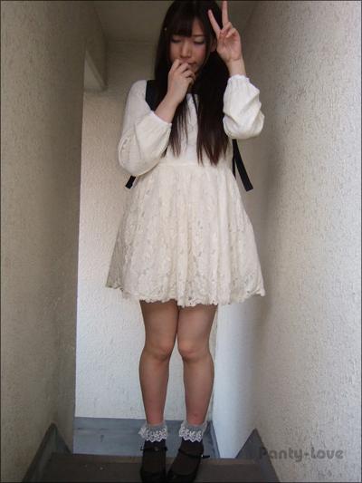 panty_c_001.jpg
