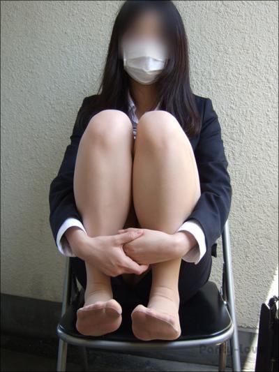 panty_d_002.jpg
