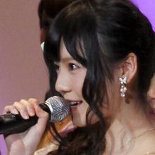 「完璧に狙い通り!」AKB48じゃんけん大会にヤラセ疑惑