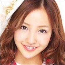 野球選手にEXILE!? AKB48板野友美の本命恋人は誰なのか