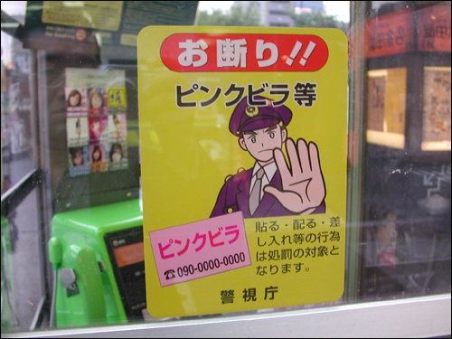pinktirashi0715_01.jpg