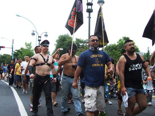 prideparade_01.jpg