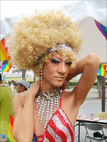 prideparade_07.jpg