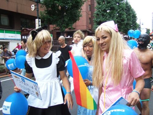 prideparade_08.jpg