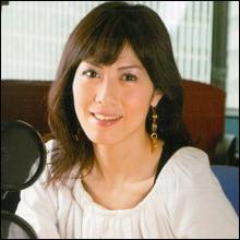 ラジオの女王かただの勘違い女か!? 小島慶子の今後を占う