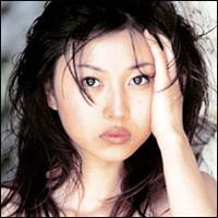 『とくダネ!』新キャスターに菊川怜のナゼ 露呈したフジテレビの人材不足