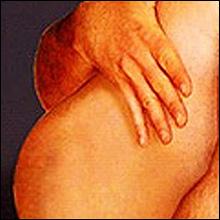 ベルリン市当局が公式に認めた「男性による出産」