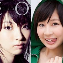 AKB48レコ大大賞は確定? デキレース疑惑濃厚な「新人賞」枠の争いは…