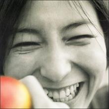 広末涼子「デキ再婚」の波紋 被害総額は数億にも......!?