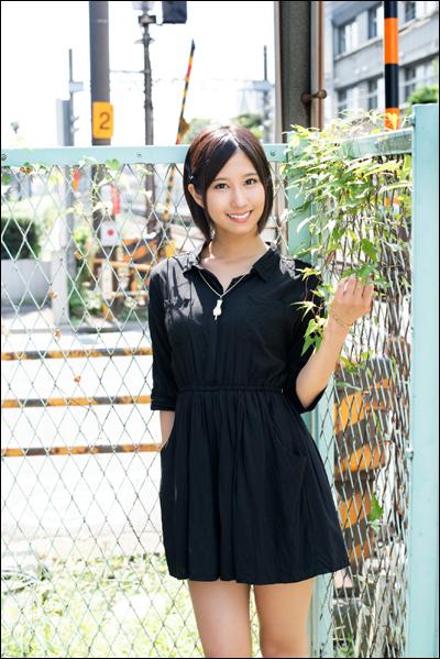 riku_TAC9958.jpg