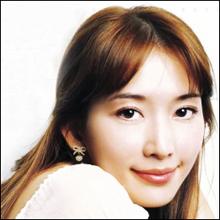 キムタク月9は韓流ドラマ!? ヒロイン女優の思惑と「社長の身長」