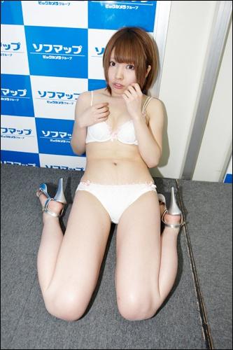 ririmayo0308_05.jpg