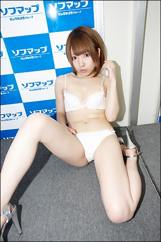 ririmayo0308_06.jpg