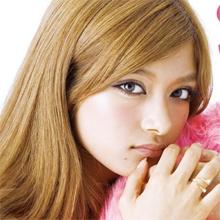「今すぐ出て行け!」ローラの不謹慎な態度に上田晋也がブチギレ!?