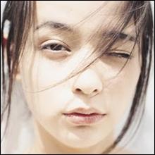股間のタトゥーのおかげ!? 加藤ローサと玉木宏、復縁劇から結婚へ?